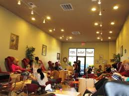 nail salon spa business opportunity for sale san marcos ca