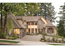 european cottage plans european cottage house plan with 4142 square and 3