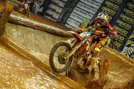 freestyle motocross tickets catch local moto pro eric rhoten at denver endurocross oct 1