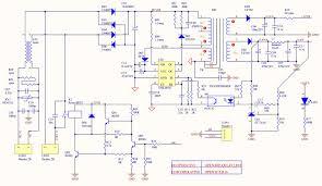 harman kardon sound bar sb 15 sb230 u2013 schematic u2013 how to