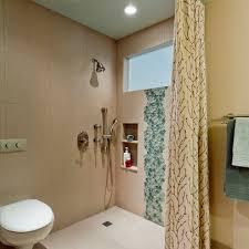 Contemporary Bathroom Tile Design Ideas by 65 Best Tile Mosaics Images On Pinterest Tile Mosaics Bathroom