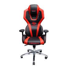 Gamer Desk Chair Computerpoweruser Com Review E Blue Wireless Glow Gaming Desk