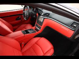 maserati ghibli red interior maserati gt interior wallpapers maserati gt interior stock photos