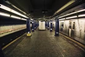 nyc subway dead bodies stored in break rooms time com