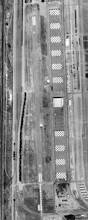 abandoned u0026 little known airfields california southeastern