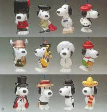 snoopy and determined productions a match peanuts by
