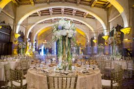wedding rental equipment a touch of class event productions rental party equipment