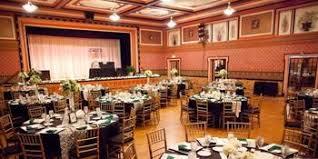 cheap wedding venues in richmond va wedding venues in virginia price compare 801 venues