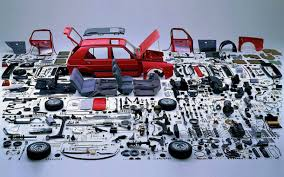 Classic Car Parts - motor gear lab car motorcycle and truck parts and accessories