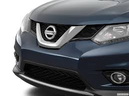 nissan rogue quality problems nissan rogue 2 10 shop for a nissan in austin and san antonio