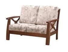 divani cucina divani 2 posti marrone ebay