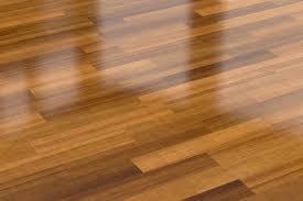 hardwood flooring trends in 2016