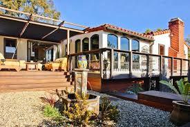 designer homes for sale laguna estate laguna homes for sale