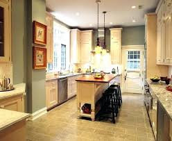 kitchens with islands photo gallery marvelous kitchen center islands fascinating kitchen center island