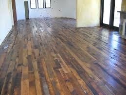Hand Scraped Oak Laminate Flooring Painted Wood Floorsdistressed White Floor Distressed Laminate