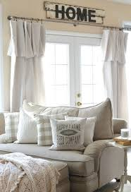 Simple Curtains For Living Room Living Room Bedroom Curtain Designs Latest Window Treatment