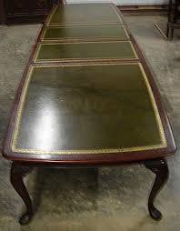 Mahogany Conference Table 3200 157 Mahogany Banquet Table Conference Table