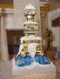 wedding cake history cake wedding cake wedding cakes outrageous cakes
