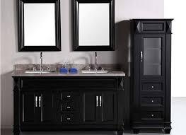 Linen Tower Cabinets Bathroom - 37 bathroom tower cabinets bathroom cabinets bathroom vanity