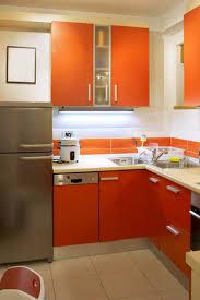modern kitchen images india contemporary kitchen kitchens india benefits of modular modern