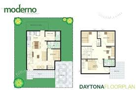 modern contemporary floor plans modern contemporary floor plans masters mind