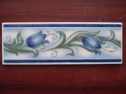 Decorative Tile Borders Decorative Ceramic Tiles And Wall Tile Ceramic Wall Panels
