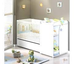 chambre bébé carrefour lit winnie l ourson carrefour puericulture chambre bebe carrefour