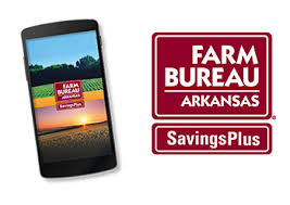 bureau plus savingsplus member benefits arkansas farm bureau