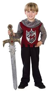 31 best knight costume images on pinterest knight costume
