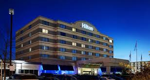 hilton winnipeg airport suites a hotel near ywg airport
