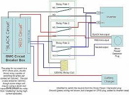 onan rv generator wiring diagram unique an generator wiring