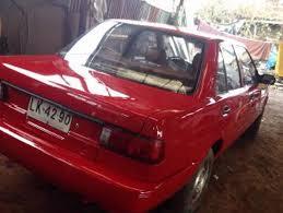 nissan versa que gasolina usa los 15 mejores nissan versa autos nissan versa usados mitula autos