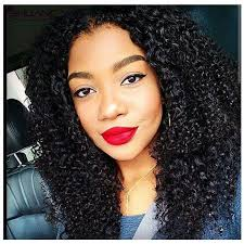 weave jerry curls hairstyle jerry curl weave hairstyles pictures to pin on pinterest