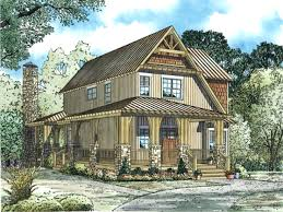 cottage house plans with wrap around porch wrap around porch beautiful on property farmhouse floor