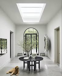 hallways hallways design ideas creating beautiful spaces beautiful