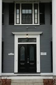 modern house door early american window and door just because lettershead microsoft