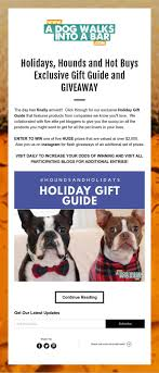 guide to holidays 44 best christmas december holidays cats images on