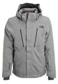 north face lixus jacket the north face 38hsniyy jpg