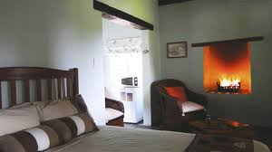 kranskloof country lodge in oudtshoorn u2014 best price guaranteed
