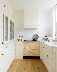 wood kitchen cabinets uk shaker kitchens by devol handmade painted kitchens