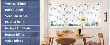 kitchen blinds ideas uk coastal blinds vertical blinds roller blinds venetian blinds