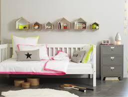 decoration chambre fille pas cher idee deco chambre fille ado fashion designs avec decoration chambre