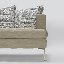 Different Sofas Søren Lund Danish Sofas Contemporary Craft U2013 Another Country