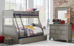 Low Cost Bunk Beds Affordable Bunk Loft Beds For Rooms To Go