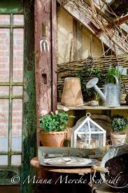 797 best inside the potting shed images on potting