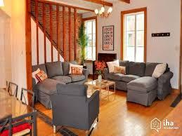 maison a louer 4 chambres location maison à le sud ouest montréal iha 5368