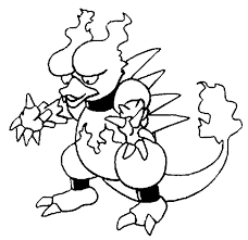 pokemon 73 video games u2013 printable coloring pages