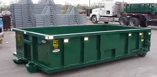 Seeking Dumpster Construction Dumpsters In Vandalia Ohio