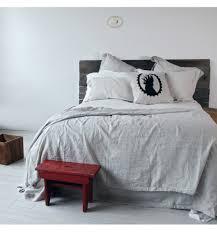 bedroom king linen linen cloths linen vs cotton sheets