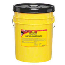 where can i buy alum simoniz alum brite buy janitorial direct